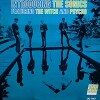 the-sonics-album-review-introducing-1967