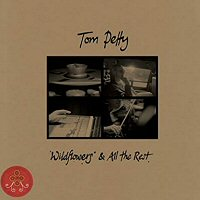 tom-petty-wildflowers-all-the-rest-album