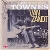 townes-van-zandt-album-best-legend