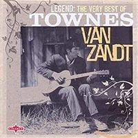 townes-van-zandt-album-best-legend