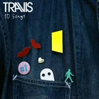 travis-10songs-albums