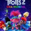 trolls2-gira-mundial-poster-sinopsis