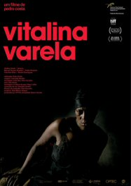 vitalina-varela-cartel-sinopsis