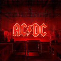 acdc-power-up-album