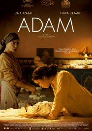 adam-2019-poster-sinopsis