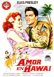 amor-en-hawai-poster-critica