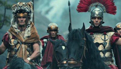barbaros-barbarians-netflix