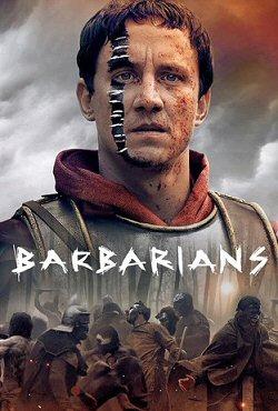 barbaros-barbarians-poster