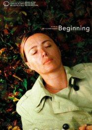 beginning-2020-poster-sinopsis