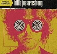 billie-joe-armstrong-albums-green-day