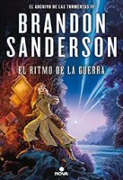 brandon-sanderson-ritmo-guerra-libros