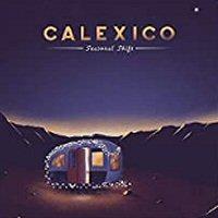 calexico-seasonal-shit-albums