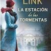 charlotte-link-estacion-tormentas-libros