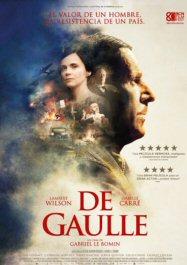 de-gaulle-biopic-poster-sinopsis
