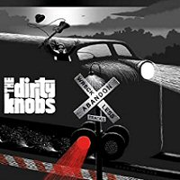 dirty-knobs-wreckless-abandon-albums