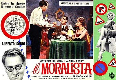 el-moralista-alberto-sordi-review