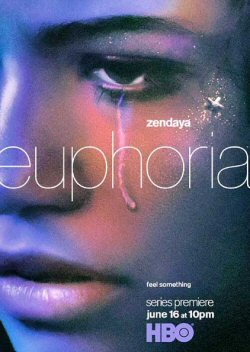 euphoria-hbo-teleserie-poster-sinopsis