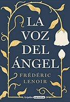 frederic-lenoir-voz-angel-libros