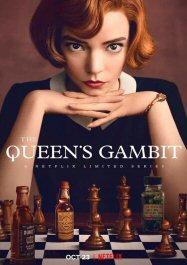 gambito-dama-poster-sinopsis