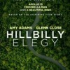 hillbilly-elegia-rural-netflix-poster-sinopsis