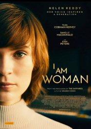 iam-woman-poster-sinopsis
