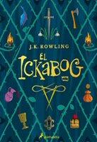ickabog-libro-rowling