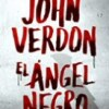 john-verdon-angel-negro-sinopsis-libros