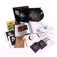 keith-richards-live-hollywood-palladium-albums