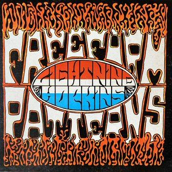lightnin-hopkins-free-form-patterns-album-review