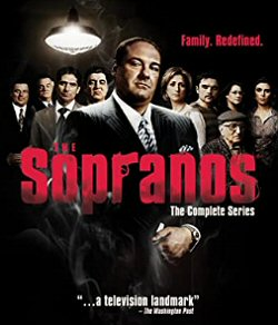 los-soprano-the-sopranos-poster-sinopsis