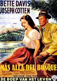 mas-alla-del-bosque-critica-poster