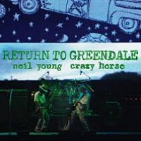 neil-young-return-to-greendale-albums