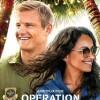 operacion-feliz-navidad-poster-sinopsis