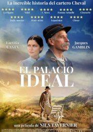 palacio-ideal-poster-sinopsis