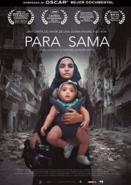 para-sama-poster-documental