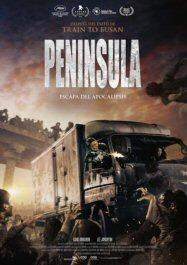 peninsula2020-poster-sinopsis
