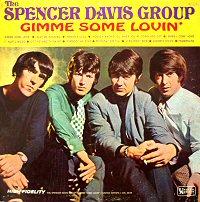 spencer-davis-group-critica-gimme-some-lovin-1967