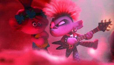 trolls2-gira-mundial-critica-movies