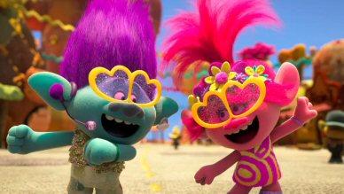 trolls2-review-fotos