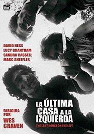 ultima-casa-izquierda-poster-sinopsis-1972
