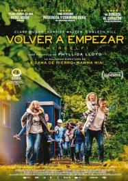 volver-aempezar-herself-2020-sinopsis-poster