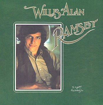 willis-alan-ramsey-album-review