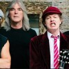 acdc-power-up-album-review-fotos