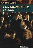 andre-gide-monederos-falsos-sinopsis-libros