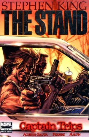 apocalipsis-the-stand-comics-marvel