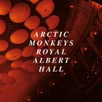 arctic-monkeys-live-royal-albert-hall-albums