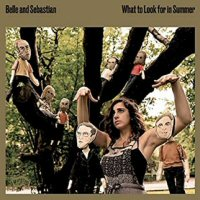 belle-sebastian-what-to-look-for-in-summer