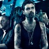 biffy-clyro-foto-biografia-rock-alohacriticon