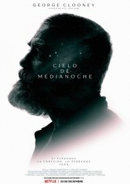 cielo-medianoche-poster-sinopsis