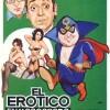 el-erotico-enmascarado-poster-critica